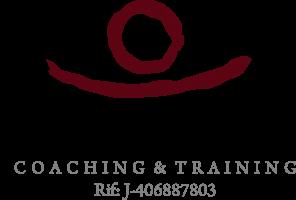 Coaching & Training